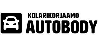 Kolarikorjaamo Autobody | Kuopio
